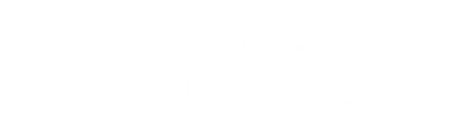 Ellington Center Animal Clinic, P.C.